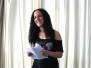 Auditioning & Cold Reading 6/16/2012